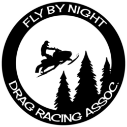 Fly By Night Drag Racing Association