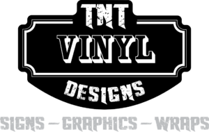 TNT Vinyl Designs Vehicle Wraps_signs_graphics